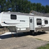 RV for Sale: 2013 INNSBRUCK 245FBW