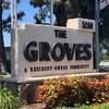 Mobile Home for Sale: Triple Wide - Irvine, CA, Irvine, CA