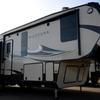 RV for Sale: 2017 MONTANA HIGH COUNTRY 305RL