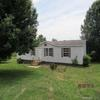 Mobile Home for Sale: Manufactured Doublewide - Albemarle, NC, Albemarle, NC