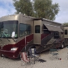 RV for Sale: 2007 Tribute 260sequoia