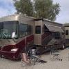 RV for Sale: 2007 Tribute 260sequoia