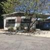 Mobile Home for Sale: ManufacturedInPark - Paso Robles, CA, Paso Robles, CA