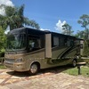 RV for Sale: 2010 GEORGETOWN 350F