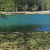 RV Lot for Rent: Waterside at Blue Ridge, Morganton, GA