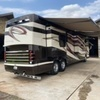RV for Sale: 2011 MOUNTAIN AIRE 4314
