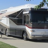 RV for Sale: 2005 SEE YA 36FD