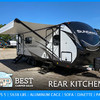 RV for Sale: 2021 Sundance 242RK