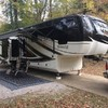 RV for Sale: 2016 PINNACLE 36RSQS