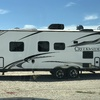 RV for Sale: 2016 CREEK SIDE 22RB