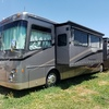 RV for Sale: 2006 FOUR WINDS MANDALAY 39C
