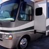 RV for Sale: 2007 SEA BREEZE 32LX