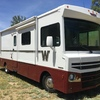 RV for Sale: 2016 BRAVE 31C