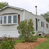 Mobile Home for Sale: ONE OF A KIND-Corner Lot, Many Inclusions, ST, Macungie, PA