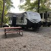 RV for Sale: 2018 OUTBACK