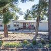 Mobile Home for Sale: Mfg/Mobile Housing - Mayer, AZ, Mayer, AZ
