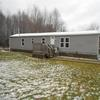 Mobile Home for Sale: Mobile/Manufactured, Single Family - Jefferson, OH, Jefferson, OH
