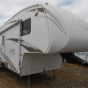 RV for Sale: 2008 LAREDO 29RL