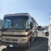 RV for Sale: 2004 LAPALMA 37