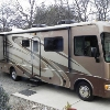 RV for Sale: 2007 Terra 31M