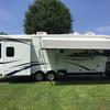 RV for Sale: 2012 BIGHORN 3055RLS
