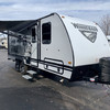 RV for Sale: 2020 2306BHS