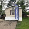 Mobile Home for Sale: Newly Remodeled 2 Bedroom Home! , Springfield, MI