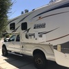 RV for Sale: 2012 1050S