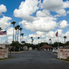 RV Park: Mission Bell Resort, Mission, TX