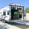 RV for Sale: 2016 AMPED 27FS