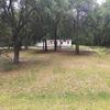 Mobile Home for Sale: Traditional, Mob/Mfd Dbl w/Land - JACKSONVILLE, FL, Jacksonville, FL