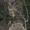 Mobile Home Lot for Sale: AL, MORRIS - Land for sale., Morris, AL