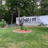 Mobile Home for Sale: Mobile Home, Manuf/Mobile - Belmont, NH, Belmont, NH