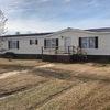 Mobile Home for Sale: NC, KINSTON - 2000 DYNASTY multi section for sale., Kinston, NC