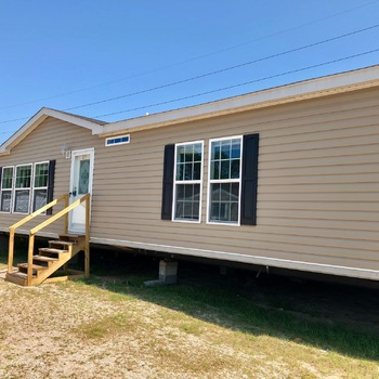 97 Mobile Homes for Sale near Columbia, SC