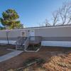 Mobile Home for Sale: Mobile Home/Owned Lot - Hurricane, UT, Hurricane, UT