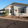 Mobile Home for Sale: 2 Bed 2 Bath 2004 Cavco- Beautiful Home #1073, Apache Junction, AZ