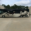 RV for Sale: 2009 Allegro Bus 40