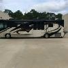 RV for Sale: 2009 Allegro Bus 40