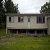 Mobile Home for Sale: felton lane, Sooke, BC