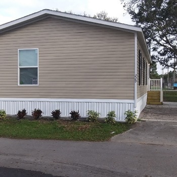 Mobile Homes For Rent In Florida Fl