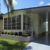 Mobile Home for Sale: Turn Key 2 Bed/2 Bath Home, Nokomis, FL
