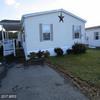 Mobile Home for Sale: Mobile, Other - ELKTON, MD, Elkton, MD