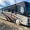 RV for Sale: 2017 NAVIGATOR XE 36U