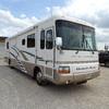 RV for Sale: 2000 DUTCH STAR 3858