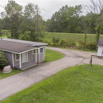 63 Mobile Homes For Sale Near 12538 Hyde Park Ny Page 2