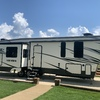 RV for Sale: 2019 SIERRA 372LOK