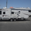RV for Sale: 2011 Greystone 32RL