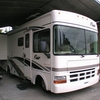 RV for Sale: 2001 Flair 25F