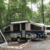 RV for Sale: 2014 CLIPPER 106ST